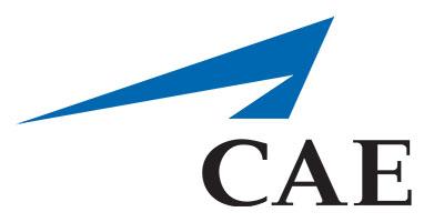 CAE and Beta Technologies announce strategic partnership