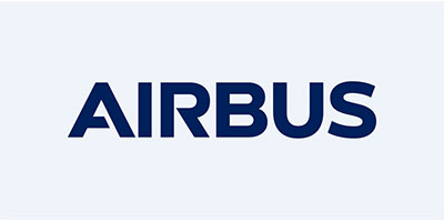 Airbus Helicopters starts flight tests with engine back-up system