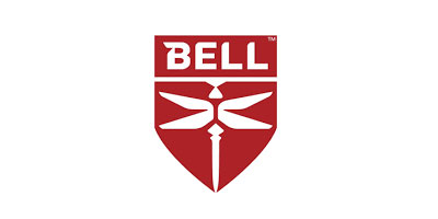 Bell opens 525 Experience Center in Norway