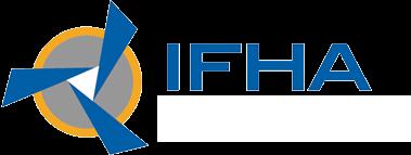 IFHA Logo
