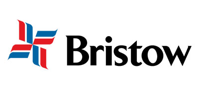 Bristow and Vertical partner to electrify helicopter market for a new era in vertical transport