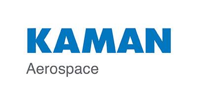 Kaman unveils new medium lift UAV
